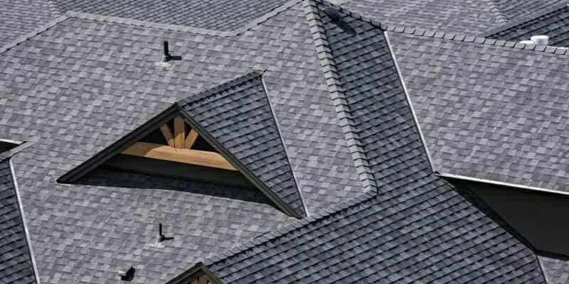 Roofing Contractors Fort Pierce Fl Fort Pierce Fl