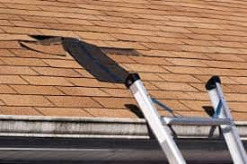 Fort Pierce Fl Roof Repair Photo