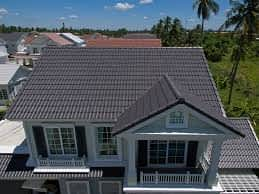 fort pierce roofing companies roof photo